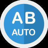 Punkt AB AUTO